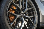 Picture of 2018 Nissan GT-R Coupe Premium Rim