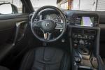 Picture of 2018 Nissan GT-R Coupe Premium Cockpit