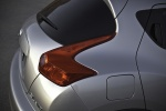 Picture of 2011 Nissan Juke Tail Light
