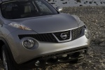 Picture of 2012 Nissan Juke Headlight