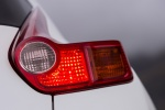 Picture of 2016 Nissan Juke NISMO Tail Light