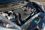 Picture of 2016 Nissan Juke NISMO 1.6L Inline-4 Turbo Engine