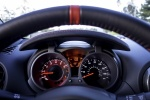 Picture of 2016 Nissan Juke NISMO RS Gauges