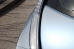 Picture of 2012 Nissan Leaf Tail Light
