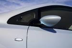 Picture of 2012 Nissan Leaf Door Mirror