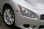 Picture of 2010 Nissan Maxima Headlight