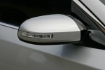 Picture of 2010 Nissan Maxima Door Mirror