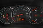 Picture of 2010 Nissan Maxima Gauges