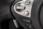 Picture of 2010 Nissan Maxima Steering-Wheel Controls