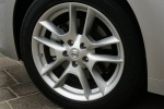 Picture of 2011 Nissan Maxima Rim