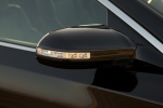 Picture of 2013 Nissan Maxima Door Mirror