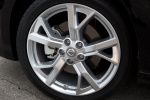 Picture of 2013 Nissan Maxima Rim
