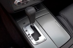 Picture of 2013 Nissan Maxima Gear Lever