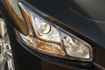 Picture of 2014 Nissan Maxima Headlight