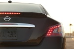 Picture of 2014 Nissan Maxima Tail Light