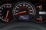 Picture of 2014 Nissan Maxima Gauges
