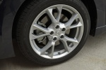 Picture of 2014 Nissan Maxima Rim