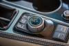 2017 Nissan Maxima SR Sedan Controller Picture