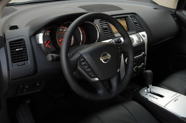 mombasa automatic murano petrol mitula used nissan in black cars