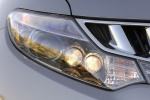 Picture of 2010 Nissan Murano Headlight