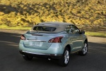 Picture of 2013 Nissan Murano CrossCabriolet