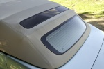 Picture of 2013 Nissan Murano CrossCabriolet Roof