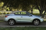 Picture of 2014 Nissan Murano CrossCabriolet
