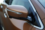 Picture of 2018 Nissan Murano Platinum AWD Door Mirror