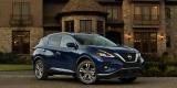 2019 Nissan Murano Buying Info