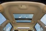 Picture of 2020 Nissan Pathfinder Platinum Moonroof