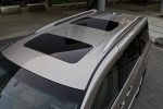 Picture of 2014 Nissan Quest Roof