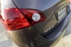 2010 Nissan Rogue Tail Light