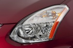 Picture of 2010 Nissan Rogue Krom Headlight