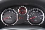 Picture of 2011 Nissan Sentra SL Sedan Gauges