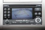 Picture of 2011 Nissan Sentra SL Sedan Rearview Camera