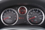 Picture of 2012 Nissan Sentra SL Sedan Gauges