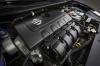 2014 Nissan Sentra SL 1.8-liter 4-cylinder Engine Picture