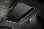 Picture of 2017 Nissan Sentra SR Turbo Moonroof