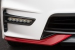 Picture of 2018 Nissan Sentra NISMO Light