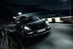 Picture of 2012 Porsche Boxster S Black Edition in Black