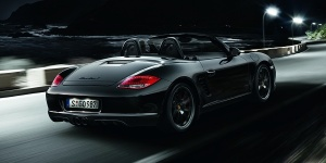 2012 Porsche Boxster Reviews / Specs / Pictures / Prices