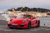 2014 Porsche Boxster S Picture