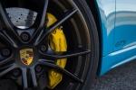 Picture of 2018 Porsche 718 Boxster GTS Rim