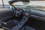 Picture of 2018 Porsche 718 Boxster GTS Interior
