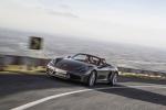 Picture of 2018 Porsche 718 Boxster in Agate Gray Metallic
