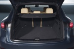 Picture of a 2019 Porsche Cayenne AWD's Trunk