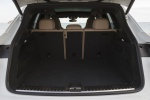 Picture of a 2019 Porsche Cayenne S AWD's Trunk