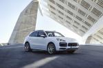 Picture of 2019 Porsche Cayenne e-Hybrid AWD in White