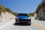 Picture of 2016 Porsche Macan S in Dark Blue Metallic