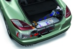 Picture of 2012 Porsche Panamera S Hybrid Technology